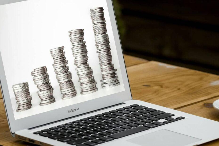 Co w branży IT bardziej się opłaca - jednoosobowa działalność czy spółka z o.o.