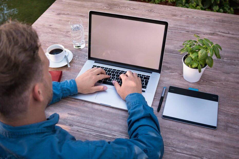 Ubezpieczenie komputera w domu