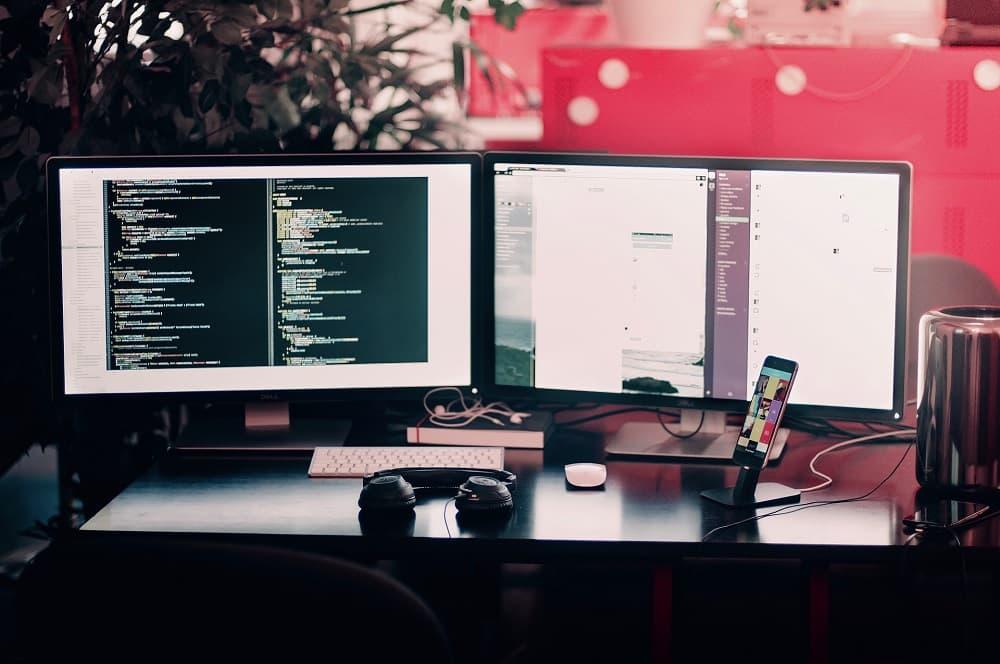 IP box a programista